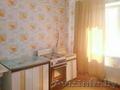 2-комнатная квартира в а.г. Лапичи недорого, хорошее состояние - Изображение #3, Объявление #1581847