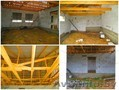 Продается дом в аг. Заямное, 3 км от г.Столбцы,Минская область - Изображение #5, Объявление #1467002