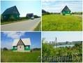 Продам дом с видом на озеро в а.г.Заямное 67 км.от Минска. - Изображение #4, Объявление #1357323