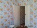2-комнатная квартира в а.г. Лапичи недорого, хорошее состояние - Изображение #4, Объявление #1581847