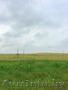 Участок в Молодечненском направлении недалеко от Минска, д. Дички - Изображение #3, Объявление #1581848