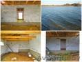 Продается дом в аг. Заямное, 3 км от г.Столбцы,Минская область - Изображение #6, Объявление #1467002