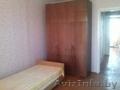 2-комнатная квартира в а.г. Лапичи недорого, хорошее состояние - Изображение #5, Объявление #1581847