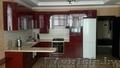 Сдается посуточно новая,  уютная 1комнатная квартира на 4-е человека в