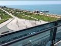 Квартира в Батуми Orbi Beach Tower - Изображение #2, Объявление #1585745