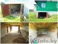 Продам дом с видом на озеро в а.г.Заямное 67 км.от Минска. - Изображение #6, Объявление #1357323
