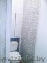 2-комнатная квартира в а.г. Лапичи недорого, хорошее состояние - Изображение #6, Объявление #1581847