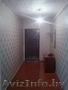 2-комнатная квартира в а.г. Лапичи недорого, хорошее состояние - Изображение #7, Объявление #1581847