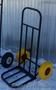 Тележка грузовая ТГ-6 (1360*380*380) - Изображение #10, Объявление #1585249