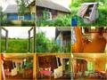 Продается Дом в Цнянке,участок 22 соток,800 метров от Минска - Изображение #6, Объявление #1587779