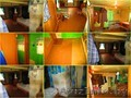 Продается Дом в Цнянке,участок 22 соток,800 метров от Минска - Изображение #8, Объявление #1587779