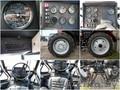 Продается Трактор МТЗ-82.1 (Беларусь) - Изображение #8, Объявление #1589809
