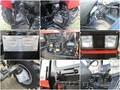 Продается Трактор МТЗ-82.1 (Беларусь) - Изображение #9, Объявление #1589809