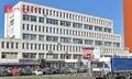 Продажа офисного блока 52м2 из 3-х комнат по ул.Тимирязева