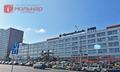 Продажа офиса 46.7м2 в БЦ по ул.Тимирязева