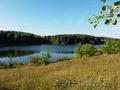 Коттедж на берегу озера недалеко от Минска, д. Дички, Раковское направление - Изображение #9, Объявление #1577413
