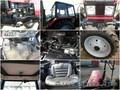 Продается Трактор МТЗ-82.1 (Беларусь) - Изображение #10, Объявление #1589809