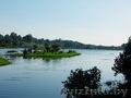 Коттедж на берегу озера недалеко от Минска, д. Дички, Раковское направление - Изображение #10, Объявление #1577413
