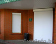 Дверные роллеты, Объявление #1586043
