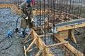 Организация срочно ищет плотника-бетонщика