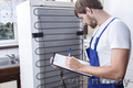Специализированный сервис ремонта холодильников в Минске. Звоните