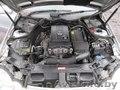 Запчасти Mercedes W203 sportcoupe, двигатель OM271.941 - Изображение #3, Объявление #1587530