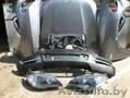 BMWХ5 Е70 2008, 3.0d-М57N2,  306D3