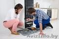 Ремонт холодильников по выгодной цене у Вас на дому. Вызывайте - Изображение #2, Объявление #1587667