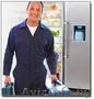Срочный ремонт холодильников у Вас дома. Минск и пригород. Звоните - Изображение #3, Объявление #1587725