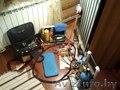 Ремонт холодильников в Минске. Гарантия. Выгодные цены. Набирайте - Изображение #2, Объявление #1587749