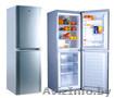 Цена и качество ремонта холодильника Вас приятно удивят. Звоните, Объявление #1587755