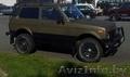Антикоррозийная обработка автомобилей Raptor U-Pol и Dinitrol