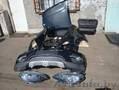 Запчасти BMWХ6 Е71 2010,4.0d-N57D30B, Объявление #1589278
