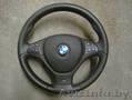 Запчасти BMWХ6 Е71 2010,4.0d-N57D30B - Изображение #2, Объявление #1589278