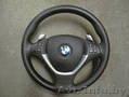Запчасти BMWХ6 Е71 2010,4.0d-N57D30B - Изображение #4, Объявление #1589278