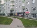 Сдаю в аренду помещение 40м2 под аптеку ул.Неманская-45 - Изображение #2, Объявление #1589418