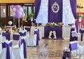 Декор свадеб и торжеств