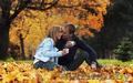 Фотосессия Love Story - Изображение #2, Объявление #1589899