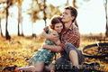 Фотосессия Love Story - Изображение #3, Объявление #1589899