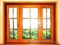 Готовые пластиковые Окна и Двери распродажа дешево , Объявление #1590802