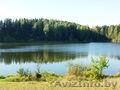 Коттедж на берегу озера недалеко от Минска,  д. Дички,  Раковское направление