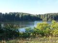 Коттедж на берегу озера недалеко от Минска, д. Дички, Раковское направление - Изображение #3, Объявление #1577413