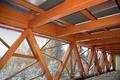 Деревянные окна от производителя - Изображение #4, Объявление #1587802