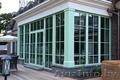 Деревянные окна от производителя - Изображение #5, Объявление #1587802