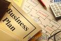 Экспертиза бизнес-плана