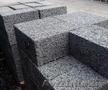 Арболитовые блоки строительные (древоблок)- замена  газосиликата .