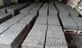 Арболитовые блоки строительные (древоблок)- замена  газосиликата .  - Изображение #2, Объявление #1588869