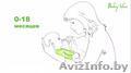 Аспиратор Baby-Vac (Бейби-Вак) назальный - Изображение #4, Объявление #1522419