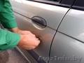 Вскрытие автомобилей без повреждения замков и машины OPEN-LOCK