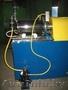 Бисерная мельница горизонтальная  от производителя - Изображение #3, Объявление #1589911